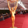 Preeminent Craftspeople Abound at Creative Arts Emmys –  PART ONE