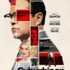 SUBURBICON is in theaters October 27, 2017
