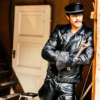 Tom of Finland (Opening in NY/LA/SF and more in October)