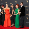 Preeminent Craftspeople Abound at Creative Arts Emmys – PART TWO