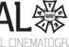 The ICG Names 2017 Emerging Cinematographers Awards Honorees