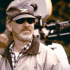 Susan Lacy Presents a Deeply Personal Look at Steven Spielberg