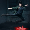 <em>The Hunted: Encore</em> Season Two—Where TV and DIY Collide