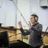 Into the Hundred Acre Woods: A Musical Conversation with Carter Burwell on <em>Goodbye Christopher</em> Robin