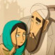 Academy Award Nominated Best Animated Feature – <em>The Breadwinner</em>