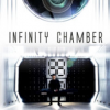 Travis Milloy's High Concept <em>Infinity Chamber</em>