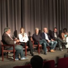 Official Below The Line Screening Series featuring <em>Detroit</em> with Q&#038;A in Los Angeles
