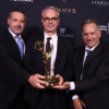 TV Academy Honors ARRI ALEXA Camera System with Engineering Emmy®
