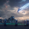 Vicon and Framestore Help Raise Armies of the Dead in Marvel Studios' <em>Thor: Ragnarok</em>