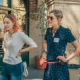 Director Series: Greta Gerwig Takes Flight with <em>Lady Bird</em>