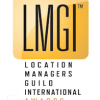 2018 LMGI Awards Call for Submissions OPEN TODAY