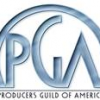 Producers Guild of America Honors Ava DuVernay With The 2018 Visionary Award