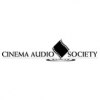 Cinema Audio Society to introduce and present Edward J. Greene Award for the Advancement of Sound  to Tomlinson Holman, CAS