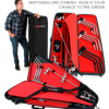 Introducing C-Stand KitBAGS – Crew Gear First Look