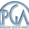 2018 Producers Guild Awards presented by Cadillac