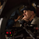 Director Series: Craig Gillespie – I, <em>Tonya</em>