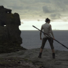 Director Series: Rian Johnson &#8211; <em>Star Wars: The Last Jedi</em>