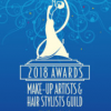 The 2018 Make-Up Artists and Hair Stylists Guild Nominations