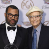 2018 PGA Awards –  Bridges Over Troubled Waters