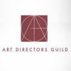 Oscar Nominated Production Designers And Set Decorators To Participate In Panel Discussion At Egyptian Theatre, March 3