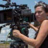Rachel Morrison Becomes First Woman Nominated By Cinematographers Guild In Features Category