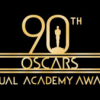 90th Academy Award Nominations