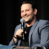 ICG Publicists Name Dan Fogelman, Creator Of This Is Us, Television Showman Of The Year
