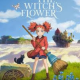 Mary and The Witch's Flower back in theaters for Two Day Special Encore Screenings