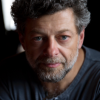 Andy Serkis To Be Named Motion Picture Showman of the Year at the ICG Publicists Awards