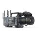 ARRI Launches Large-format Camera System