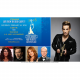 Frankie J. Grande to Host Red Carpet Live Stream at MUAHS Awards, Feb 24th