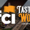 AFCI Taste of The World Locations Forum March 1st