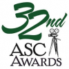 2018 ASC Awards Winners