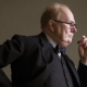 Kasuhiro Tsuji Transforms Gary Oldman into Churchill for Darkest Hour