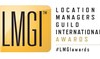 LMGI 5th Annual Awards Nominations