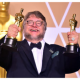 Oscars 2018: Some Swarthy Badasses And Only A Few Surprises