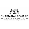 The Telescopic Crane Workshop March 24th in Fayetteville, GA