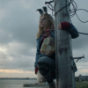 Oscar Winning Director Anders Walter On His Feature Length Debut I Kill Giants