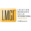 5th Annual Location Managers Guild International Awards