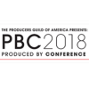 Discounted Early Registration Ends April 15th: The PGA Celebrates 10th Anniversary of The Produced By Conference June 9th-10th