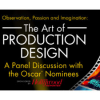 ADG Oscar Panel Goes Live For The First Time