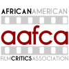 American Cinematheque and AAFCA Partner on African American Film Screening Series