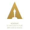 The Academy's 2018 Student Award Competition Now Accepting Applicants