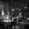 1950s Style Jazz Reimagined in Flock of Four