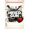 Netflix's Documentary on the Backbone of The Music Industry – Hired Gun