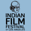 Indian Festival of Los Angeles April 11th – 15th