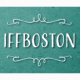 Independent Film Festival Boston 2018 – April 25th through May 2nd