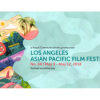 Los Angeles Asian Pacific Film Festival May 3rd through 12th