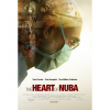 The Heart of Nuba Represents Humanity at Its Best Through Dr. Tom Catena