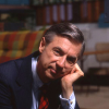 Focus Features is Honored To Present What the World Needs Now – Won't You Be My Neighbor
